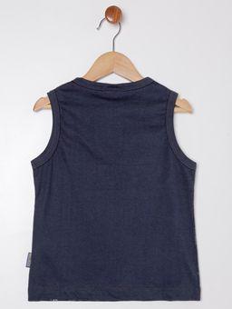 134564-camiseta-reg-nell-kids-chumbo