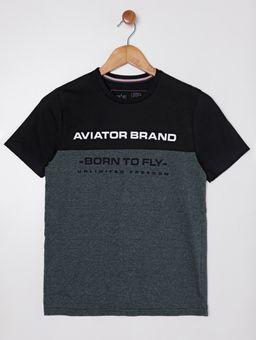 134869-camiseta-juv-hangar-33-verde2