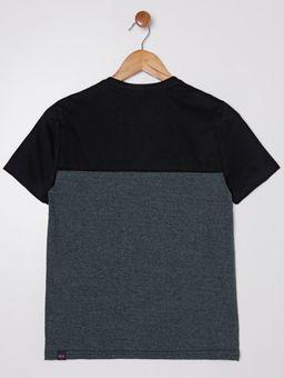 134869-camiseta-juv-hangar-33-verde