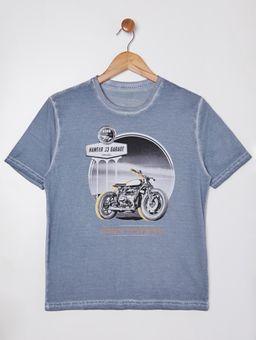 134870-camiseta-juv-hangar-33-marinho2