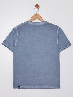 134870-camiseta-juv-hangar-33-marinho