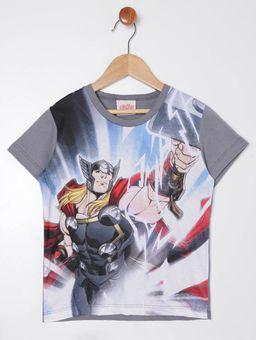 135103-camiseta-avengers-mescla-pompeia1
