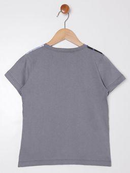 135103-camiseta-avengers-mescla-pompeia