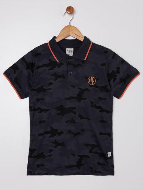 135190-camisa-polo-juv-brincar-e-arte-chumbo-pompeia1
