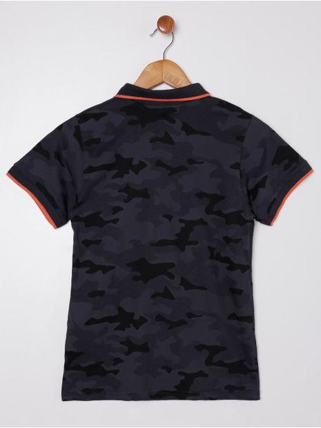 135190-camisa-polo-juv-brincar-e-arte-chumbo-pompeia