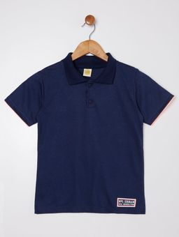 135199-camisa-polo-juv-jaki-marinho-pompeia1