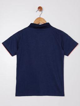 135199-camisa-polo-juv-jaki-marinho-pompeia