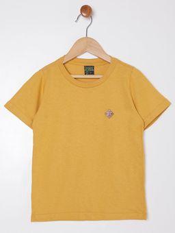 135253-camiseta-ultimato-amarelo-pompeia1
