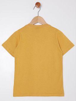 135253-camiseta-ultimato-amarelo-pompeia