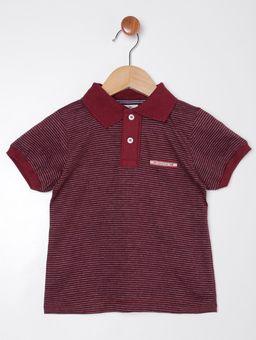 135410-camisa-polo-fbr-vinho-pompeia1