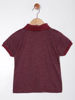 135410-camisa-polo-fbr-vinho-pompeia
