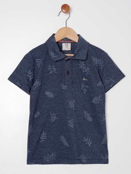 135411-camisa-polo-fbr-marinho-pompeia1