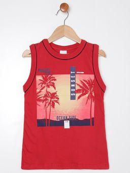 136054-camiseta-reg-elian-vermelho2