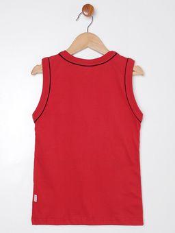 136054-camiseta-reg-elian-vermelho