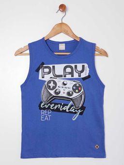 136212-camiseta-juv-faraeli-azul-pompeia1