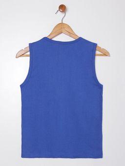 136212-camiseta-juv-faraeli-azul-pompeia