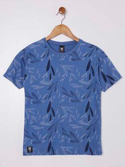 136394-camiseta-juv-no-stress-azul-pompeia1
