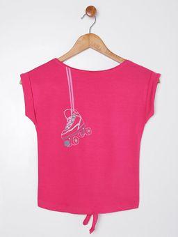 136454-blusa-meimar-pink-pompeia1