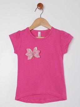 136481-blusa-princesinha-pink-pompeia1