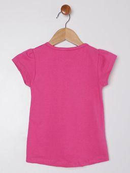 136481-blusa-princesinha-pink-pompeia