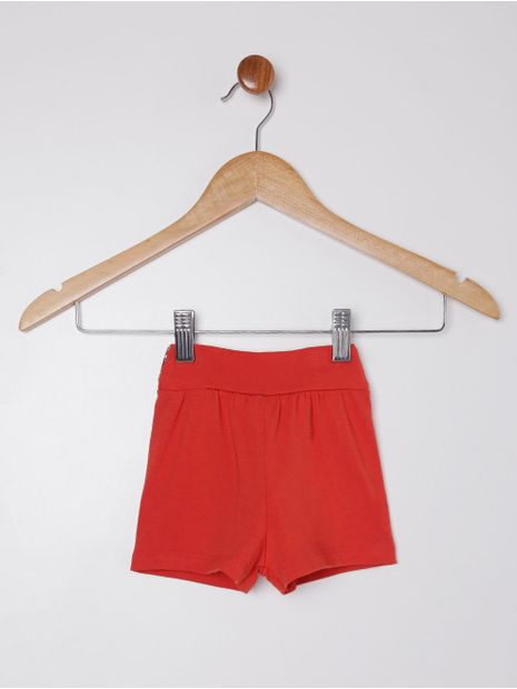 136508-short-fantoni-vermelho-pompeia