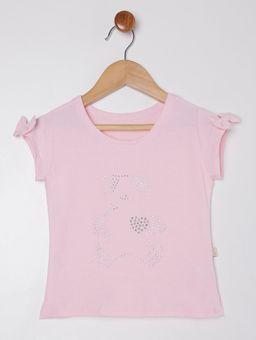 136529-blusa-nats-baby-rosa-pompeia1