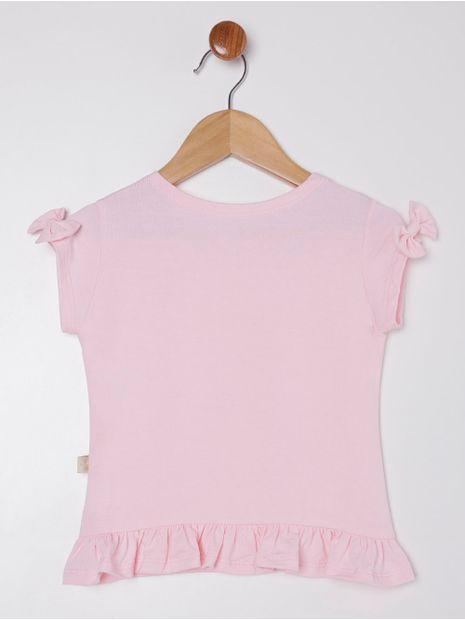 136529-blusa-nats-baby-rosa-pompeia