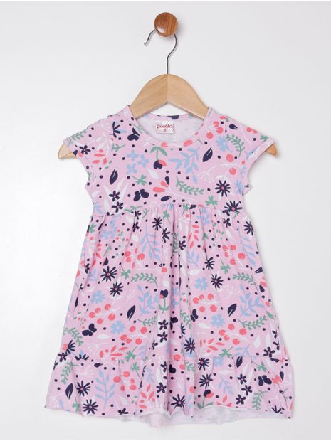 136587-vestido-paolita-rosa-flores-pompeia1