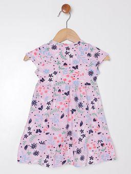 136587-vestido-paolita-rosa-flores-pompeia