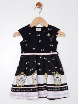 136858-vestido-angero-preto-pompeia1