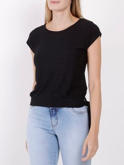 136092-blusa-contemporanea-autentique-preto4