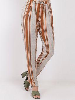 136124-calca-autentique-listra-bege-marrom-lojas-pompeia-01