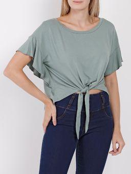 136130-blusa-contemporanea-la-gata-amarr-verde4