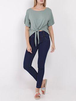 136130-blusa-contemporanea-la-gata-amarr-verde