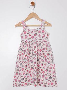 135142-vestido-jaki-bege-pompeia
