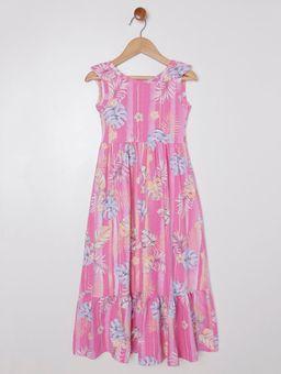 136862-vestido-angero-rosa-pompeia1