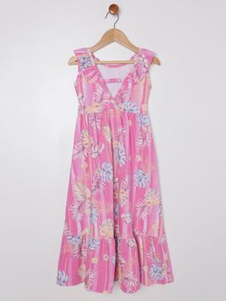 136862-vestido-angero-rosa-pompeia