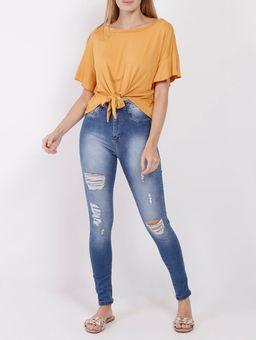 138327-sawary-super-lipo-calca-jeans-azul