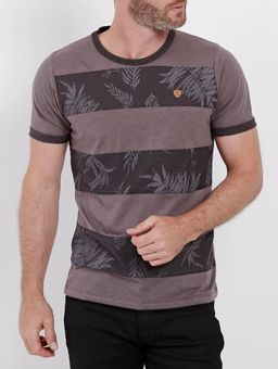 136395-camiseta-no-stress-marrom3