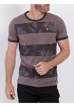 136395-camiseta-no-stress-marrom3