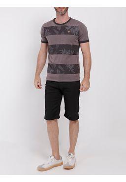 136395-camiseta-no-stress-marrom