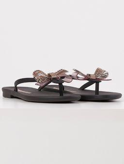 135622-chinelo-rasteira-grendha-mais-rosa-preto-pompeia-01