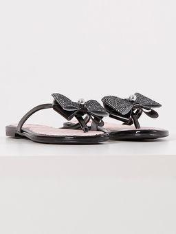 135337-chinelo-rasteiro-molekinha-preto-prata-vermelho-pompeia-01