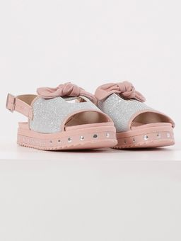 135339-sandalia-infantil-molekinha-flat-sola-com-tachas-prata-rosa-pompeia-01