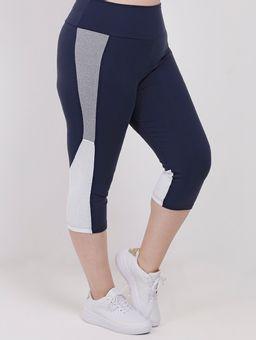 C-\Users\edicao5\Desktop\Produtos-Desktop\135154-calca-legging-estilo-corpo-marinho