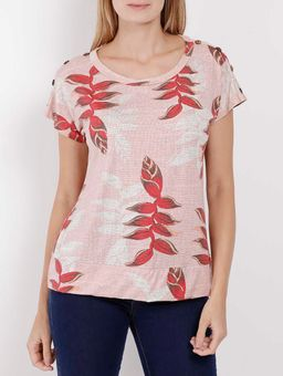 \\LPDC4\Dados.ecom\Instaladores\Equipe\Fernando\Cadastrando-Pompeia\135809-blusa-contemporanea-favo-mel-botao-rosa