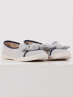 135346-sapatilha-para-mulher-moleca-tecido-navy-multi-marinho-pompeia-01