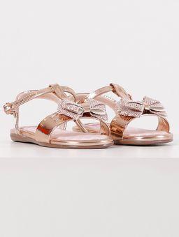 135348-sandalia-bebe-menina-molekinha-metaliza-ouro-rosado-pompeia-01