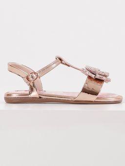 135348-sandalia-bebe-menina-molekinha-metaliza-ouro-rosado-pompeia-05