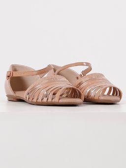 135349-sandalia-rasteira-adulto-beira-rio-traseiro-fechado-nude-ouro-rosado-pompeia-01